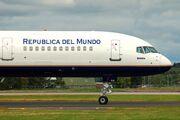Aviondelmundo