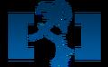 Darwin logo.png