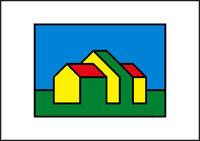 Gimyckochameleonhouse