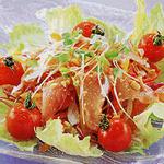 1.Salada