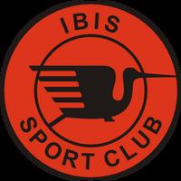 Íbis Sport Club
