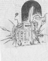 Gnomowiwisektor