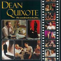 Dean Quixote