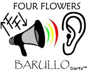 Barullo cd