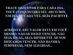 Nova Imagem (2)