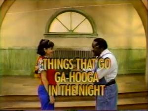 1989-06-04 - Episode 19