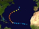 Hurricane Bret 3-L.png