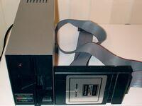 DSC02636