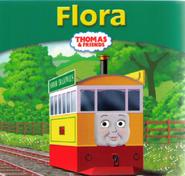 Flora-MyStoryLibrary