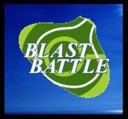 Logo BB3