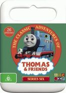 Thomas&FriendsSeries6