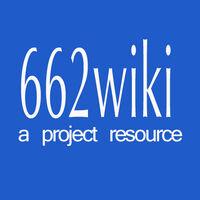 662wiki title