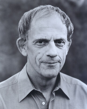 Christopher Lloyd-4