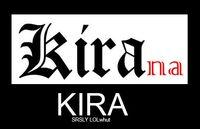 KIRA 01