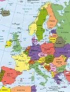 Europe b