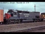 1989-05-12 - San Bernardino Train disaster SP9340
