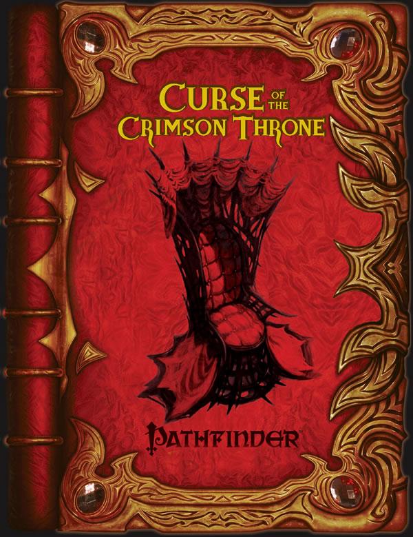 Curse 01