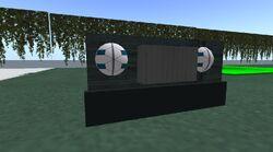 Truck 001