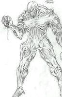 Mormo1
