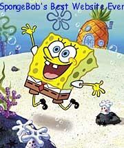 Spongebob-prime-11