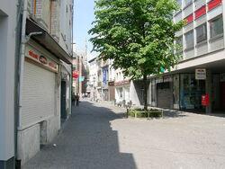 Boucherystraat1
