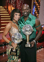 Emmitt&Cheryl