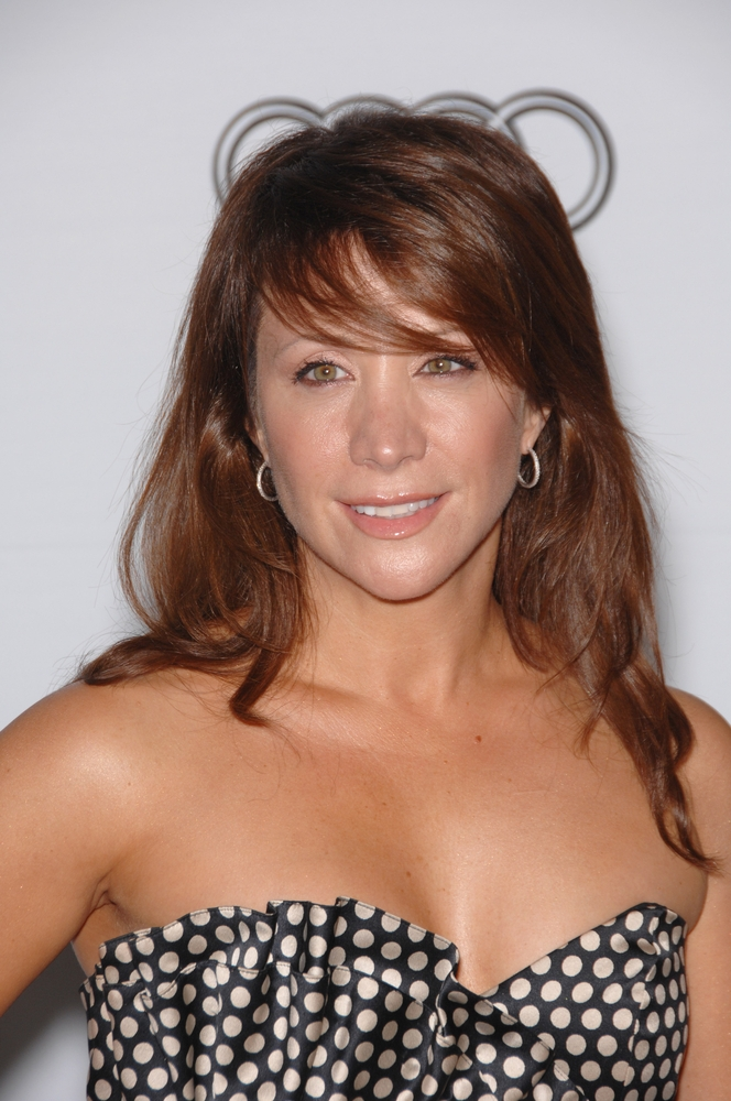 cheri oteri collette reardon