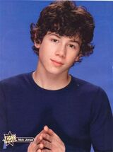 Young nick
