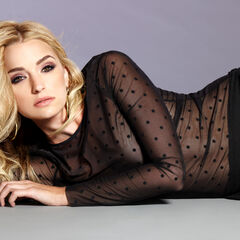Image result for brianne howey wikipedia