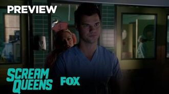 Preview Who Will Have To Die Next? Season 2 Ep. 9 SCREAM QUEENS