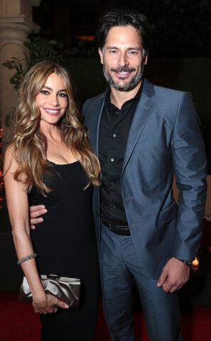 File:Sofia and joe.jpg