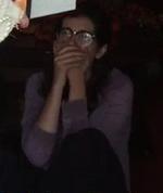 Susan chanel's fan