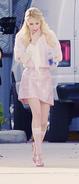 Emma roberts screamqueens 2