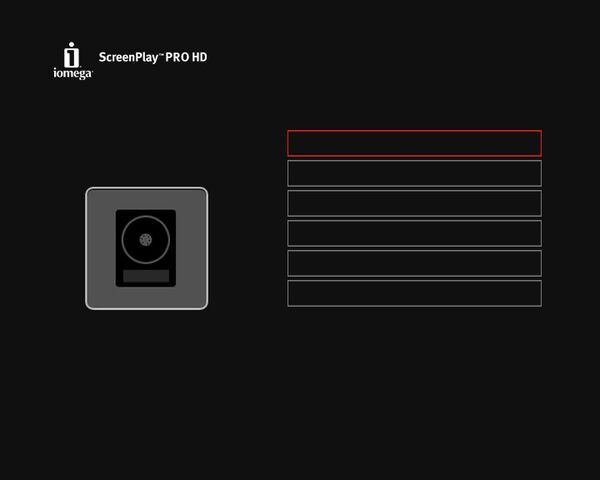 File:Iomega Original Preview.jpg