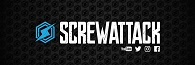 Screwattack Wiki