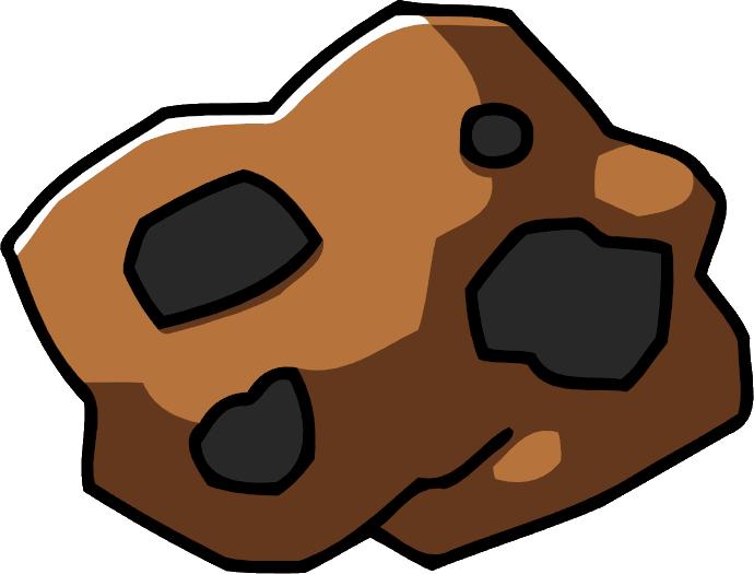 transparent asteroid belt - photo #36