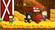 131009 feature scribblenauts circle5