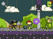 Screenshot nds super scribblenauts040