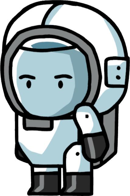 Scribblenauts - Maxwell Kids #Costume | Video Game Costumes ...