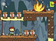 Screenshot nds super scribblenauts042