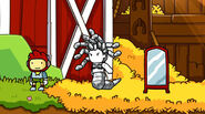 131009 feature scribblenauts kicker