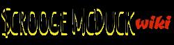$crooge McDuck Wiki