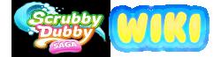 Scrubby Dubby Saga Wikia