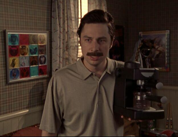 File:5x22-J.D. has an espresso machine.jpg