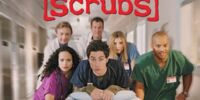 Scrubs (Soundtrack)