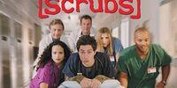 Scrubs (Soundtrack)