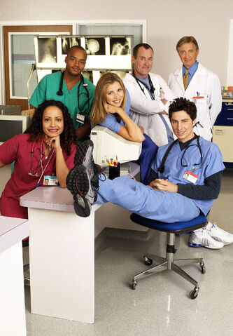 File:Season One Cast Promo.jpg