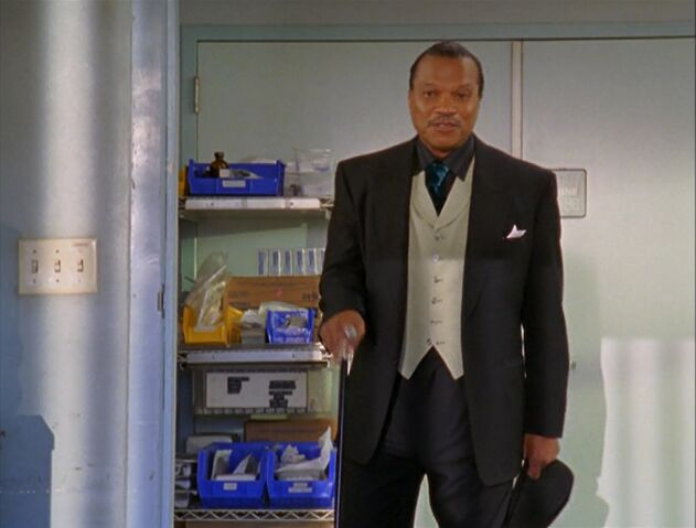 File:5x10-Billy Dee William.jpg