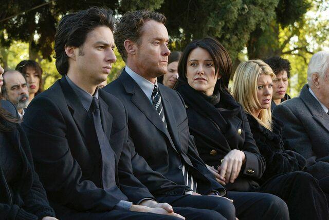 File:3x14 funeral.jpg