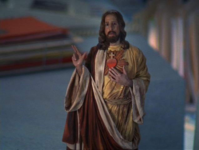 File:6x2 Jesus.jpg